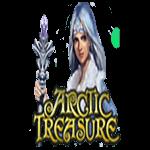Слот Сокровище Арктики