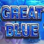 Слот Прекрасная Синева