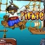 Симулятор Пират