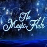Слот Волшебная Флейта